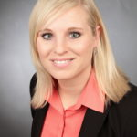 Expertin Kindersicherheit Natalie Deubler