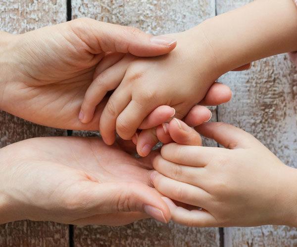 Kontakt Kindersicherheitsinitiative Kleine Helden leben sicher