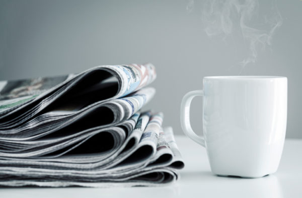 Presseinformationen