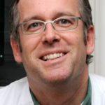 Expertenbeirat Dr. med. Sommerfeldt