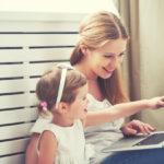 Experten-Kontakt Kindersicherheit