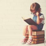 Blog Kindersicherheit